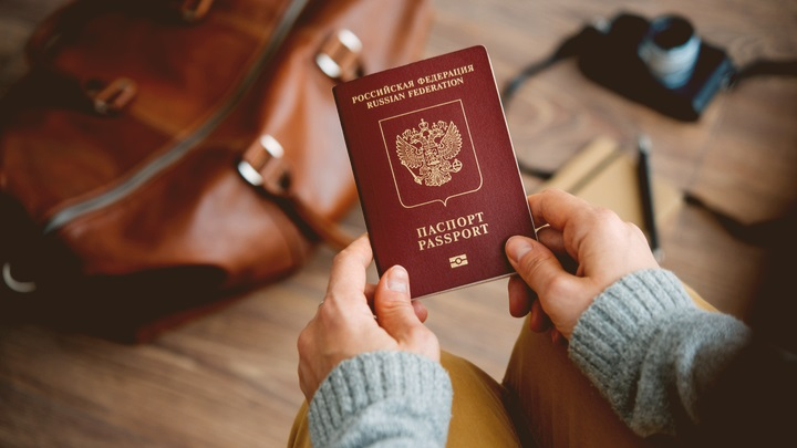russian marriage visa
