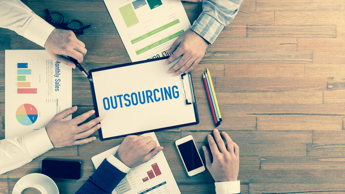 Image result for Types Of IT Outsourcing Services For Startup Businesses
