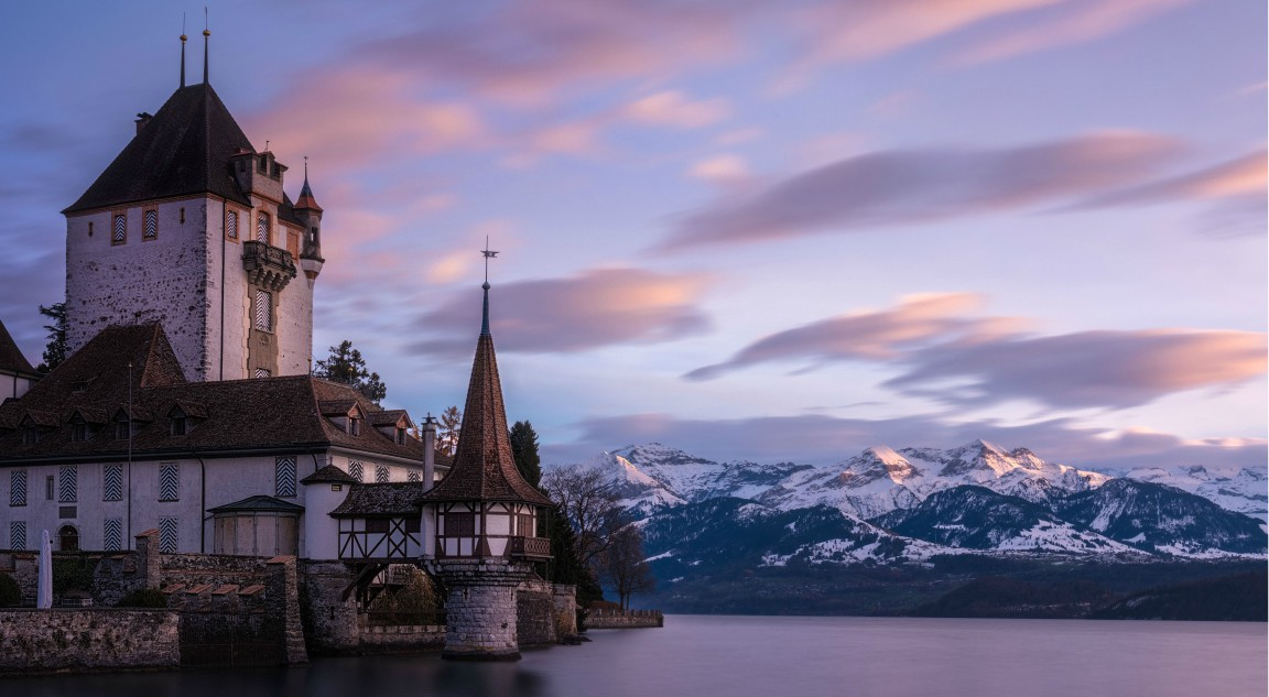 ATMs In Switzerland: Credit Cards And Fees - TransferWise