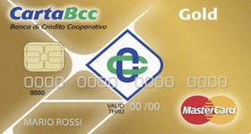bccgold
