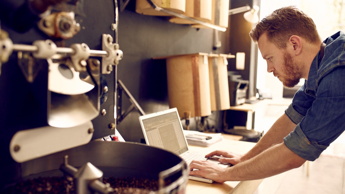 Top 10 Best small business checking accounts - TransferWise