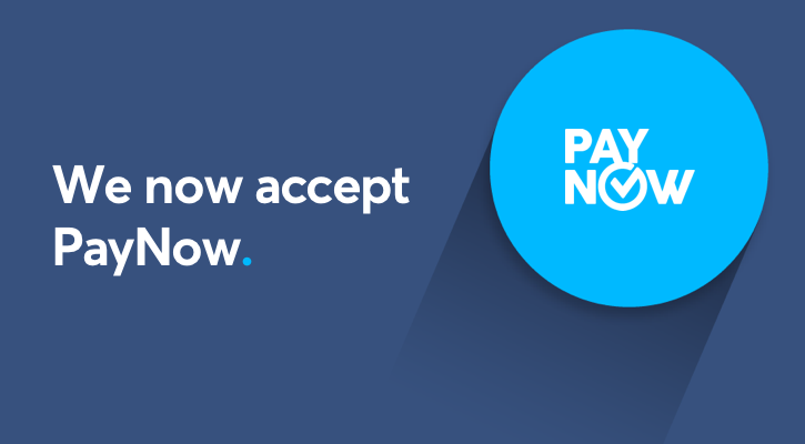 Live Now: More convenient transfers from Singapore with PayNow and TransferWise