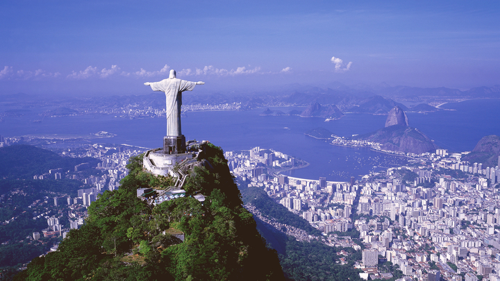 Work in Brazil: Getting a Brazilian work visa - TransferWise