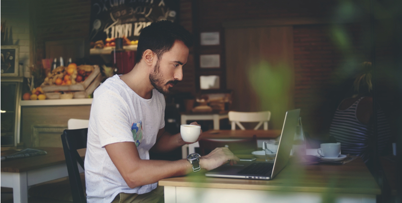 4 things to know about working abroad as a contractor - TransferWise