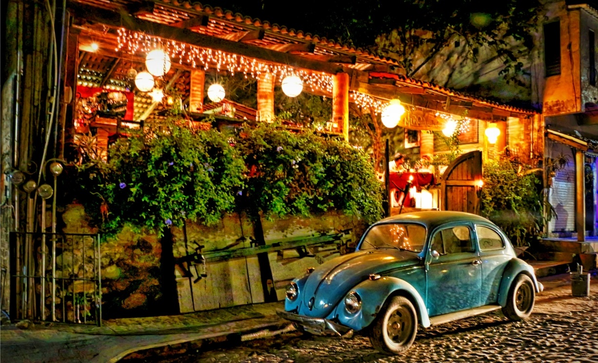 How To Buy A Car In Mexico Complete Guide