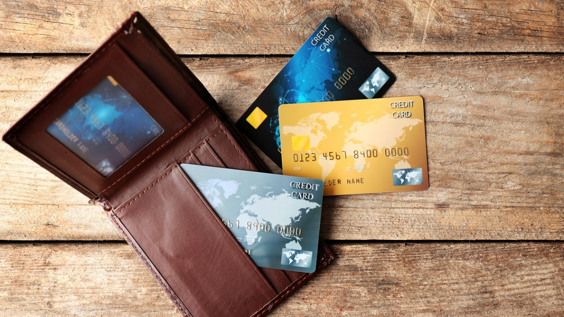 Chase debit card foreign transaction fees — the essential