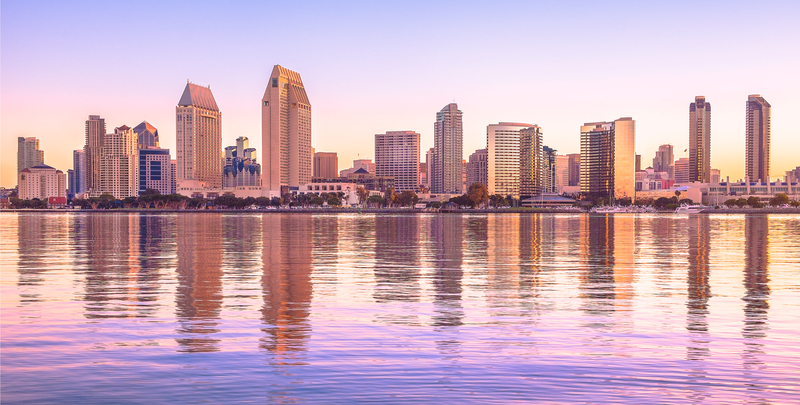 Where's the best place to Exchange Currencies? - San Diego ...