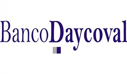 Daycoval