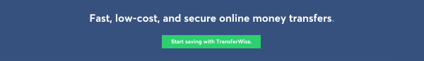 fast-low-cost-secure-money-transfers