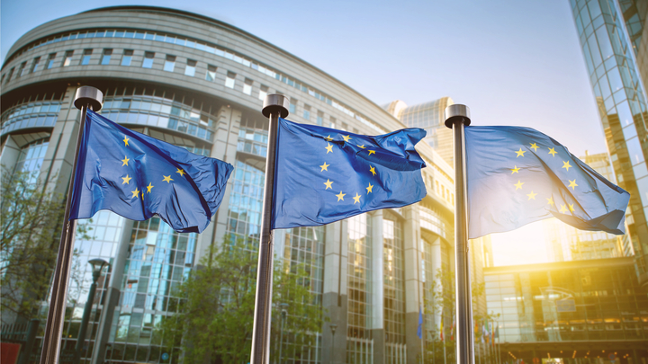 How to get a job in Brussels: 8 steps - TransferWise