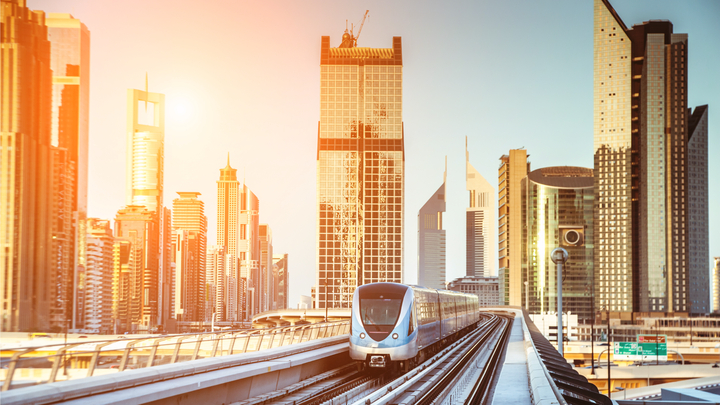 How to get a job in Dubai: 8 steps - TransferWise