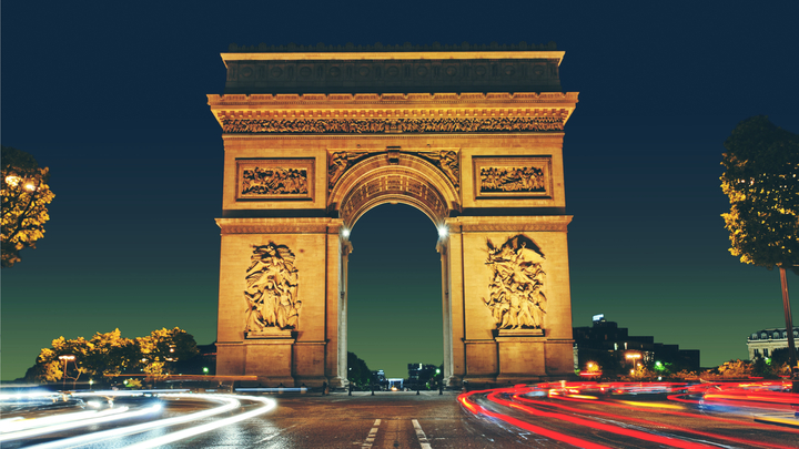 Work in France: Getting a French work visa - TransferWise