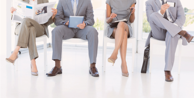 French job interview? Here are some tips - TransferWise