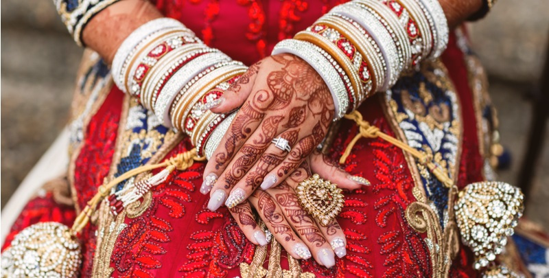 Getting married in India: A complete guide - TransferWise