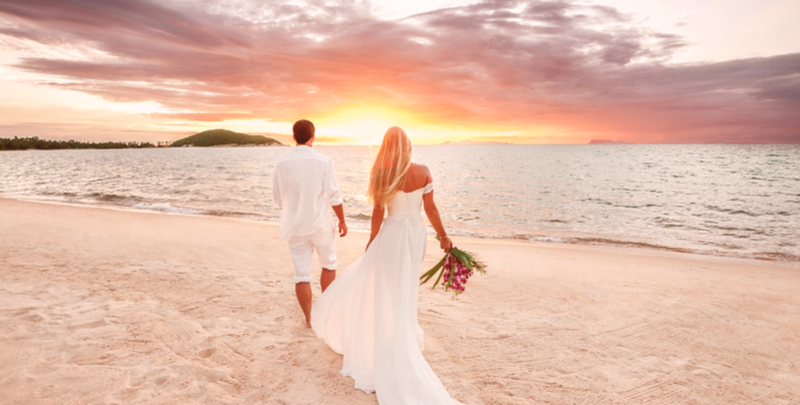 Getting married in Mexico: A complete guide - TransferWise