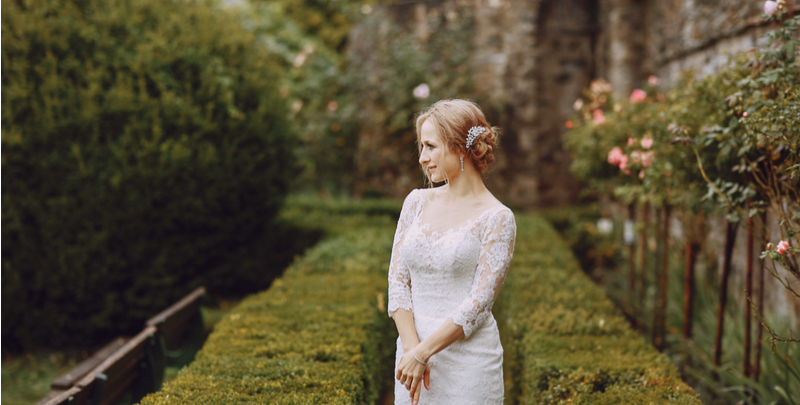 Getting married in the UK: A complete guide - TransferWise