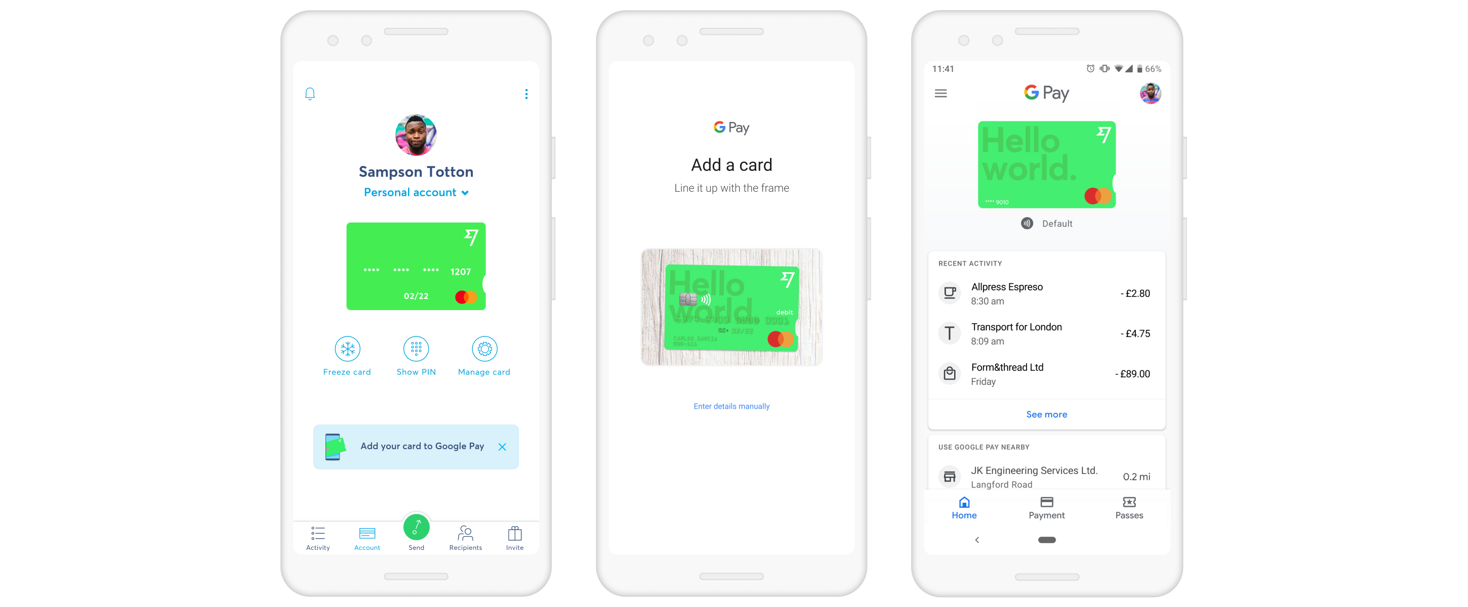 google-pay-transferwise