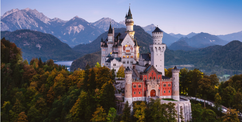How to obtain German citizenship: What you need to know