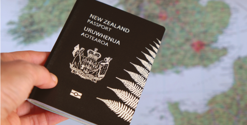 How to obtain New Zealand citizenship: What you need to know