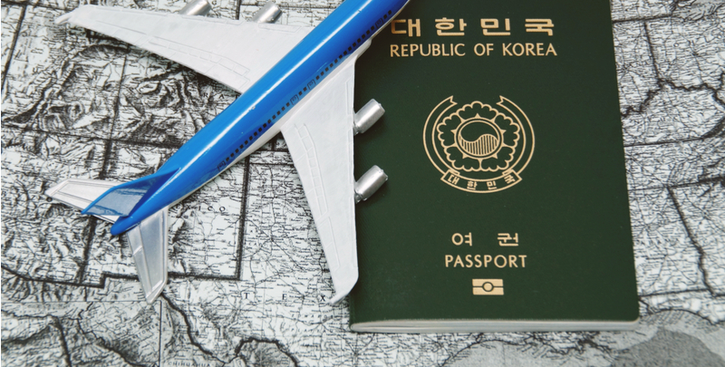 How to obtain South Korean citizenship: What you need to