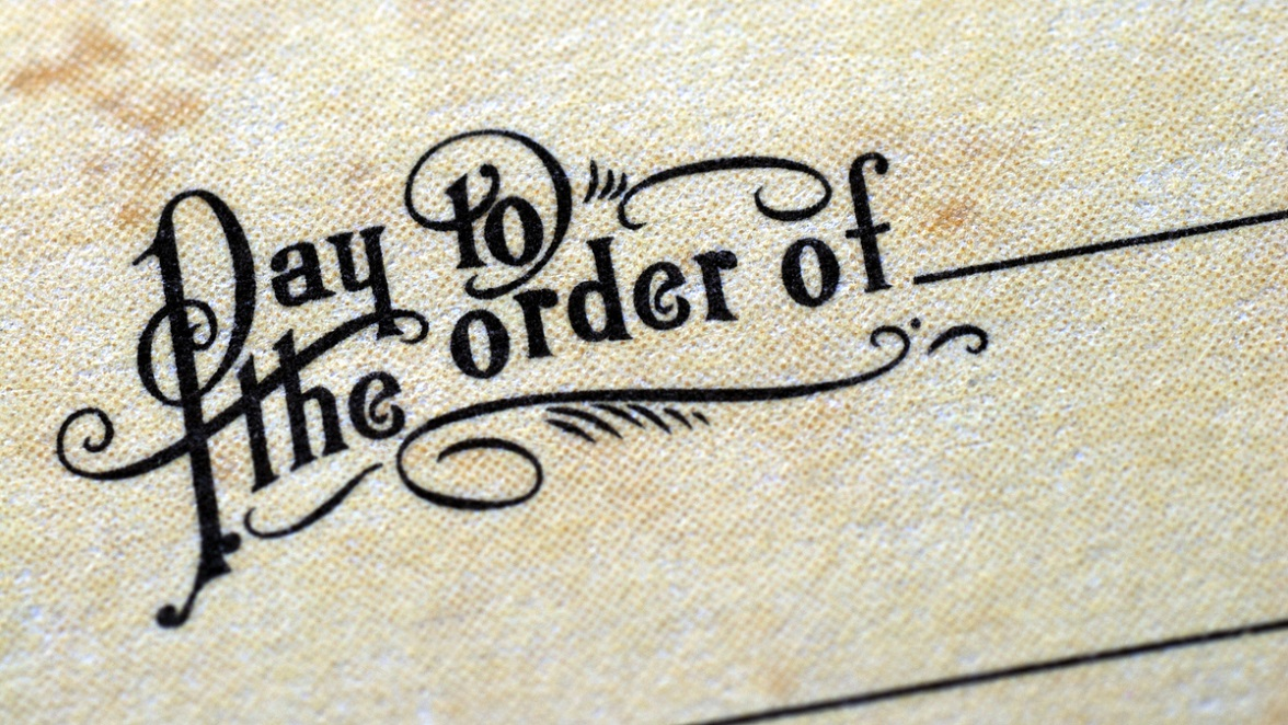 Walmart money order fees, limits and cost? Read this
