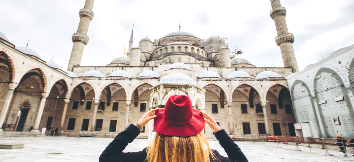 istanbul-transferwise-travel-money-card