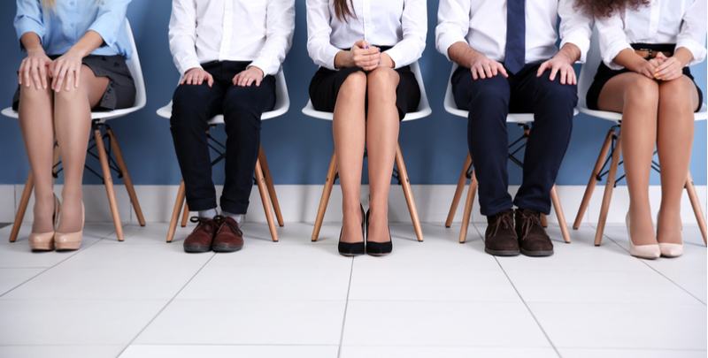 Japanese job interview? Here are some tips - TransferWise