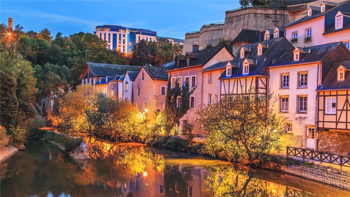 Work in luxembourg getting a work visa for luxembourg transferwise spiritdancerdesigns Image collections