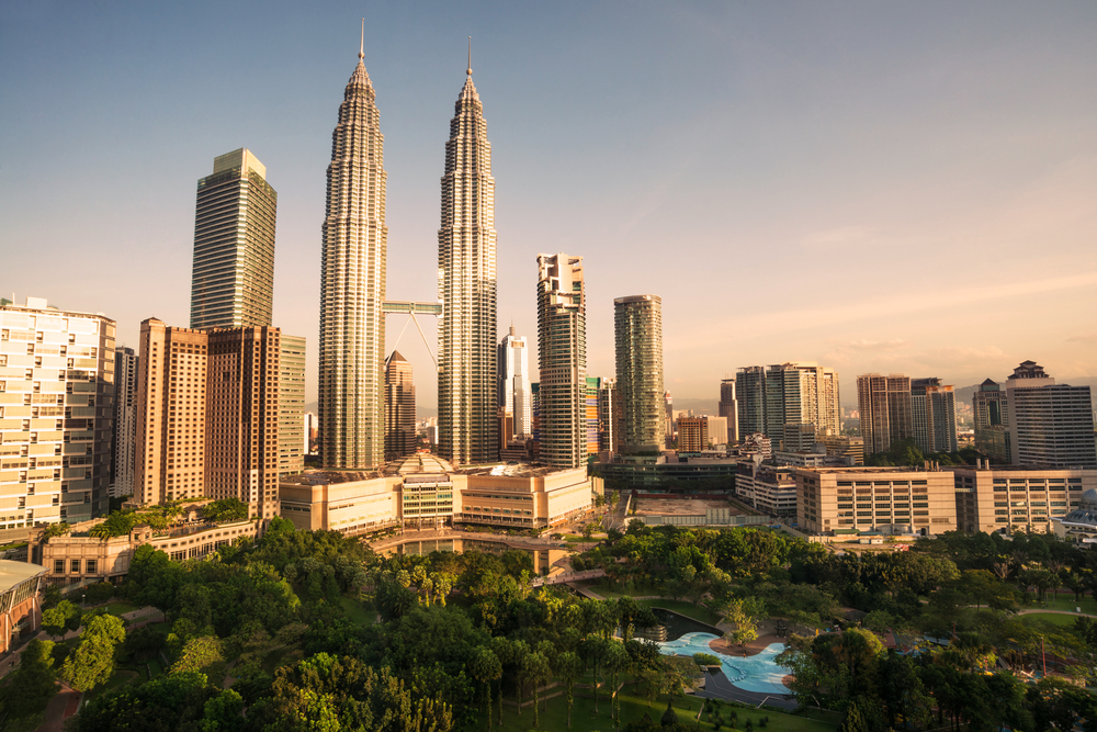 How to open a bank account in Malaysia - TransferWise