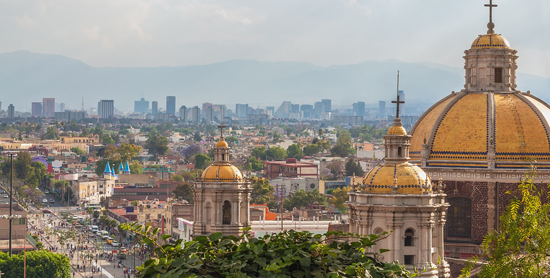 How to open a bank account in Mexico - TransferWise