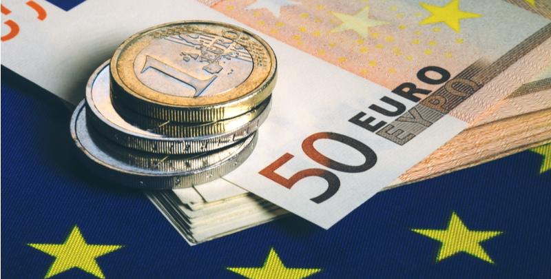 Can transferwise be used as forex exchange