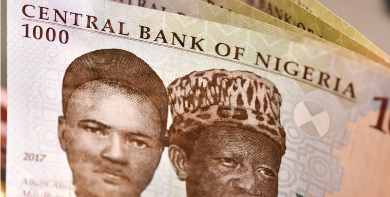 Money in Nigeria: Banks, ATMs, Cards & Currency Exchange - TransferWise