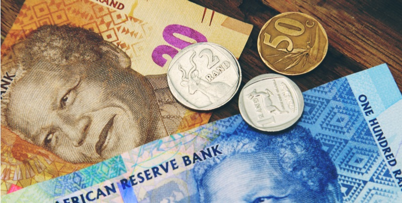Money in South Africa: Banks, ATMs, Cards & Currency Exchange