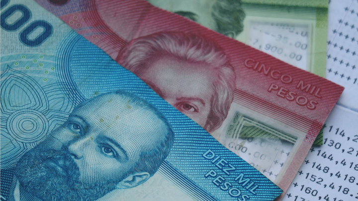 Money in Chile: Banks, ATMs, cards & currency exchange