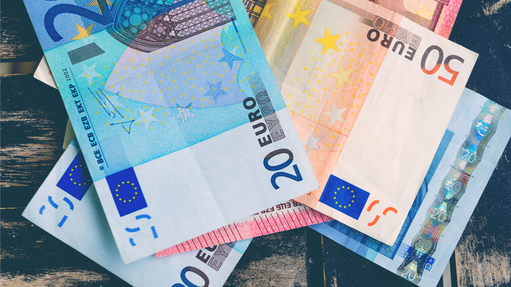 Euro Money Seriös