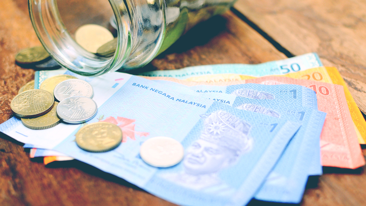 Money in Malaysia: Banks, ATMs, cards & currency exchange ...