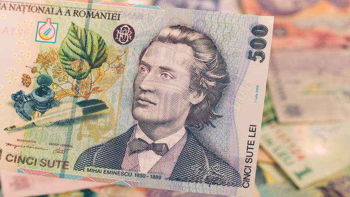 Money in Romania: Banks, ATMs, cards & currency exchange - TransferWise