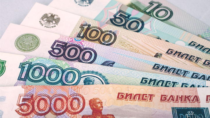 Money in Russia: Banks, ATMs, cards & currency exchange - TransferWise