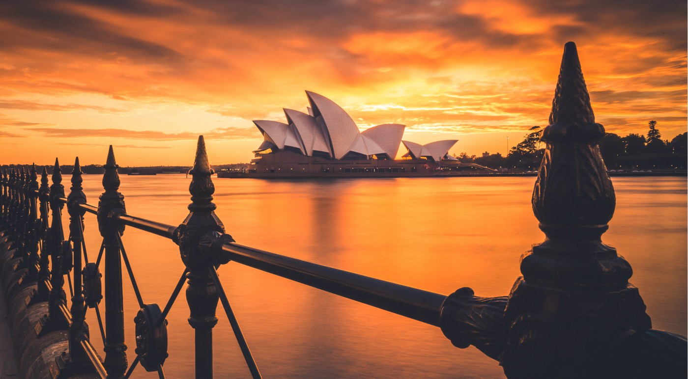 How to open a bank account In Australia - TransferWise