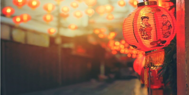 9 Ways to Pay Your Suppliers in China - TransferWise
