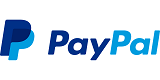 PaypalPaypal