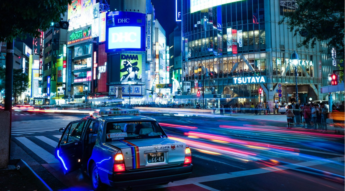 Pros and cons of living in Japan? You'll wanna read this