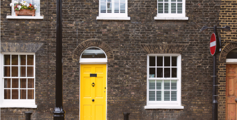 Renting in London: How to find your perfect home - TransferWise