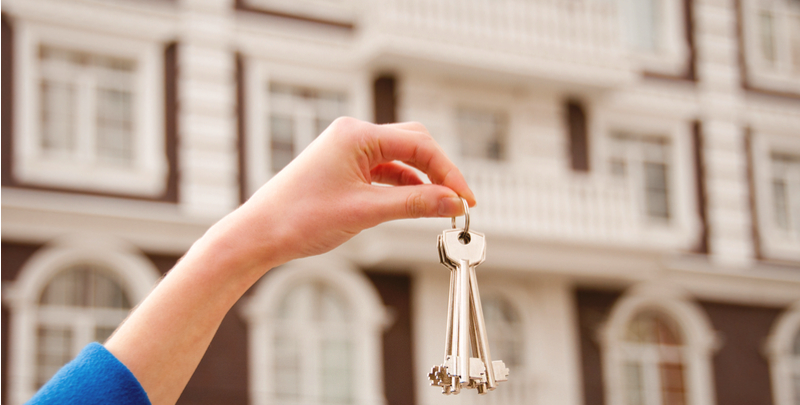 Renting in Switzerland: Everything you need to know
