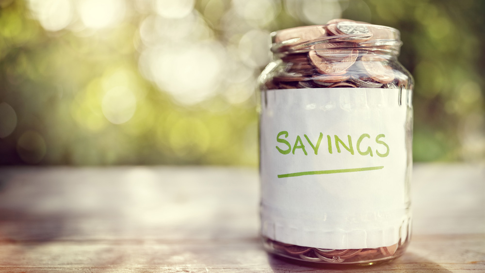 savings apps