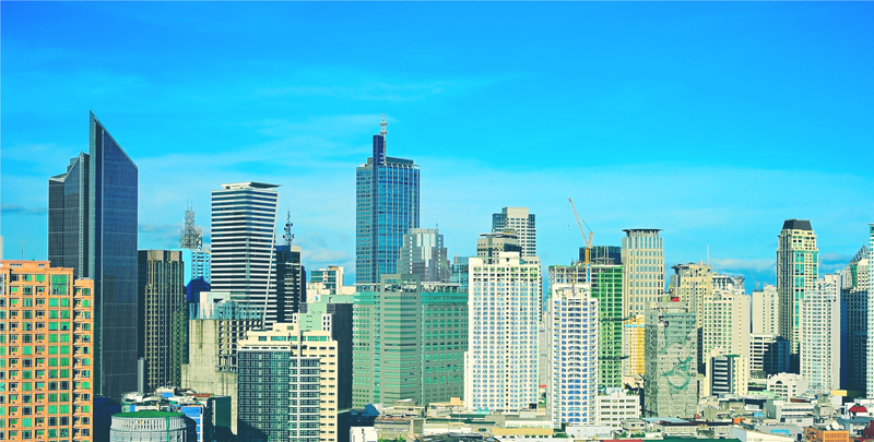 operate business in the philippines This page summarizes doing business data for philippines can expect to go through to start up and formally operate an industrial or commercial business.