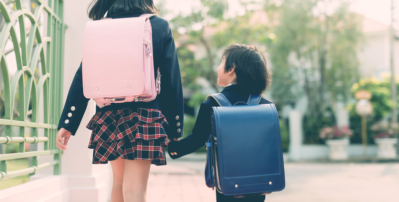Teaching English in Japan: What salary can I expect