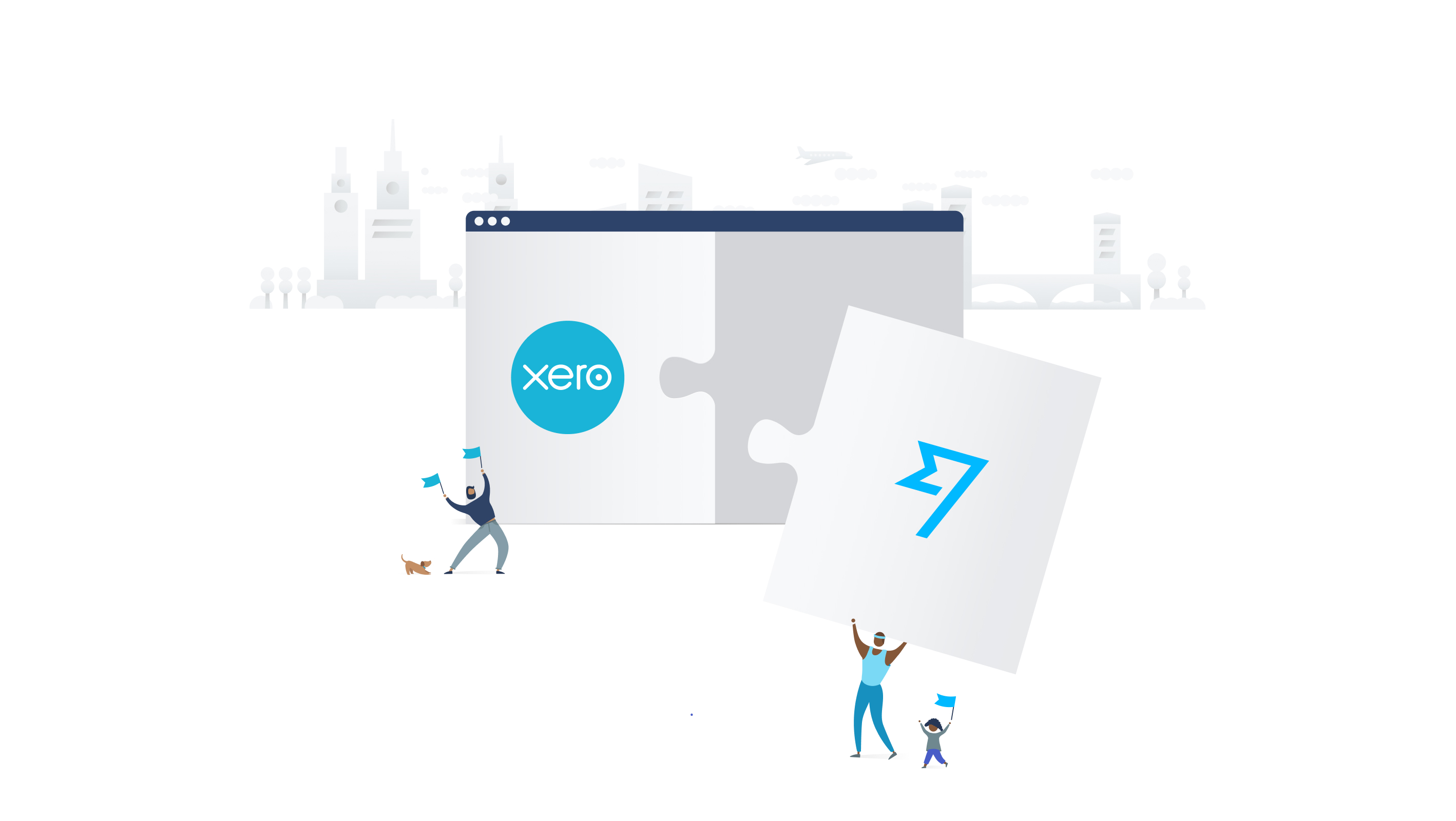 transferwise-and-xero