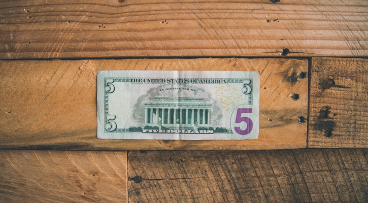 how to send us dollars between bank accounts in america transferwise
